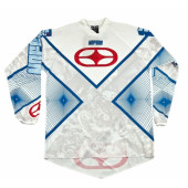 Spectrum Jersey - Horror Blue