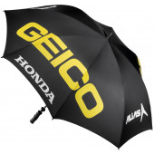 Geico Team Umbrella