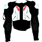 Chest Protector Block
