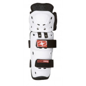 Empire Knee Guard