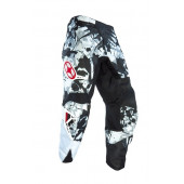 Spectrum Kids Pants - Situation