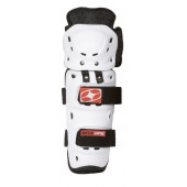 Empire Kids Knee Guard Unique