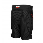 Empire Reinforced Shorts