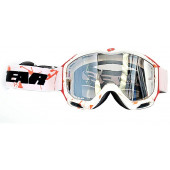 Sight Enduro Double Lense